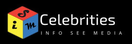 Celebrities InfoSeeMedia