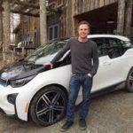 BMW- 13 image.