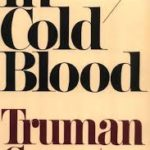 In Cold Blood book image.
