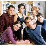 Jesse heisenberg's debut tv show get real