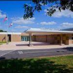 Kickapoo High School, Springfield, Missouri image.