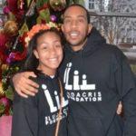 Ludacris-with-his-daughter-Karma-Bridges