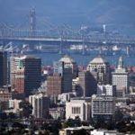 Oakland, California image.
