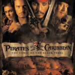 Pirates_of_the_Caribbean 2003