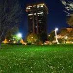 Springfield, Missouri, United States image.