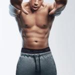 ludacris-body