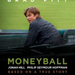 moneyball-movie poster image.