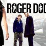 roger dodger jesse eisenbergs's debut movie