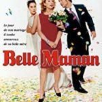 Belle Maman (1999) Movie poster