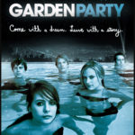 Garden Party (2008) film poster