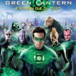 Green Lantern - Ryan Reynold's Breakout movie