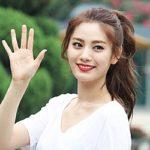 Im Jin-ah (Nana)