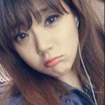 Kim Joo Na