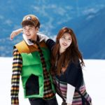 Kim-Soo-Hyun-and-Suzy