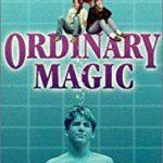 Ordinary Magic - Ryan Reynold's debut movie
