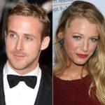 Ryan Gosling and Blake Lively dating rumor