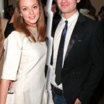 Sebastians Stan and Leighton Meester image.