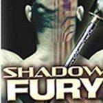 Shadow Fury (2001) movie poster