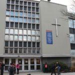 St Francis Preparatory School image.