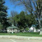 Templeton city image.