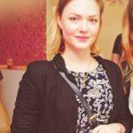 Tom Hiddleston's sister Sarah