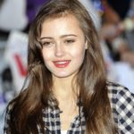 Tom Holland and Ella Purnell dating rumor