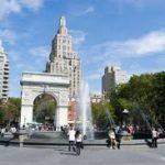 new york university image.