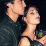 Ashley Greene and Ian Somerhalder dating rumor spread in 2009