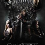 Game of Throwns (2011) movie poster image