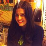 Hannah Gleeson