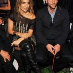 Jennifer Lopez and Bradley Cooper dated