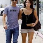 Joe Jonas and Ashley Greene dated