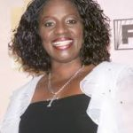 La Tanya Richardson