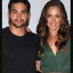 Minka Kelly and Ramon Rodriguez dated