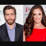 Minka kelly and Jake Gyllenhall dated -Rumor