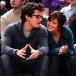 Minka kelly and John Mayer dated