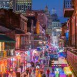 New Orleans, Louisiana, United States city image