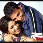 Priyanka Chopra and Akshay Kumar dating rumored