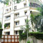 Priyanka Chopra house in Mumbai
