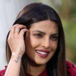 Priyanka Chopra is her daddy's lil girl