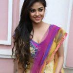 Priyanka Chopra's cousin Meera Chopra