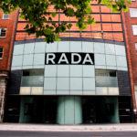 Royal Academy of Dramatic Ar
