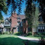 Samuel L. Jackson house image