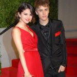 Selena Gomez and Bieber dated many times