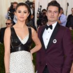 Selena Gomez and Orlando Bloom dating rumored in 2014