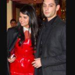 Selena Gomez and Samuel Krost dating rumored in 2015