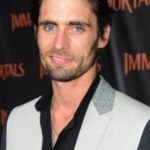 Taylor Swift and Tyson Ritter dated