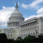 Washington, D.C., United States image.