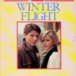 Winter Flight (1984) movie poster