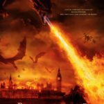 ring of fire (2002) movie poster image